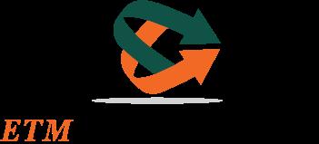 main-menu-logo-small